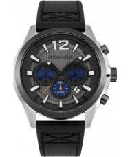 Police 95035AEU-61 Montre homme