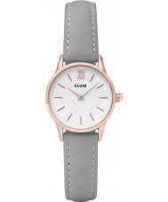 Cluse CL50009 Mesdames la montre de vedette