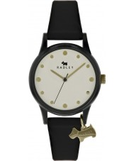 Radley RY2604 Mesdames lettres montre