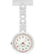 Rotary LP00616 Les infirmières de la montre gousset