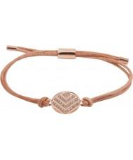 Fossil JF02746791 Bracelet dames