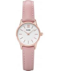 Cluse CL50010 Mesdames la montre de vedette