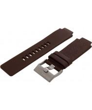 Diesel DZ1090-STRAP Bracelet homme