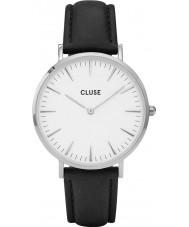 Cluse CL18208 Mesdames la montre de boheme