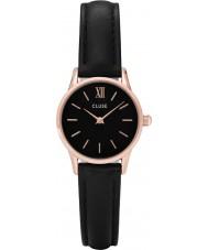 Cluse CL50011 Mesdames la montre de vedette