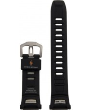 Casio 10290980 Bracelet homme pro trek