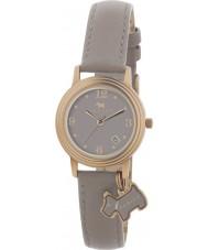 Radley RY2130 charme Mesdames cuir marsupial montre bracelet