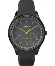 Timex TW2P95100 Mens iq move intelligent watch