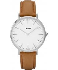 Cluse CL18211 Mesdames la montre de boheme