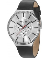 Police 15044JS-04 Montre seattle