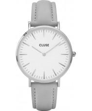 Cluse CL18215 Mesdames la montre de boheme