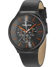 Police 15044JSB-13A Montre seattle