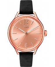Ice-Watch 013052 Mesdames montre de temps de glace