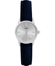 Cluse CL50017 Mesdames la montre de vedette