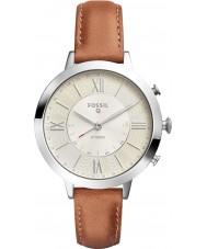Fossil Q FTW5012 Mesdames jacqueline smartwatch