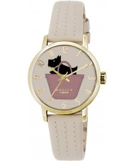 Radley RY2288 Mesdames cuir gypse montre bracelet