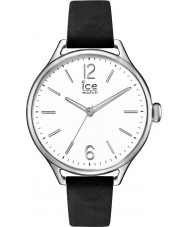 Ice-Watch 013053 Mesdames montre de temps de glace