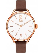 Ice-Watch 013054 Mesdames montre de temps de glace