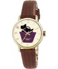 Radley RY2290 Mesdames cuir beige montre bracelet