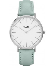Cluse CL18225 Mesdames la montre de boheme