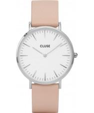 Cluse CL18231 Mesdames la montre de boheme