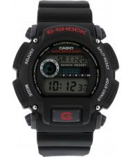 Casio DW-9052-1VER Montre g-shock pour homme