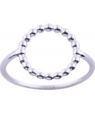 Nordahl Jewellery L'anneau des dames