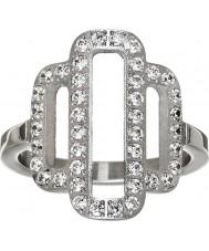 Edblad Lady Elvira Ring