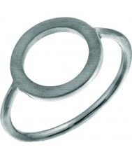 Nordahl Jewellery 125209-56 Mesdames anneau argent - taille p