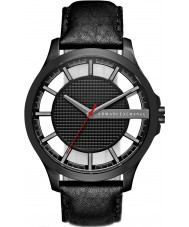 Armani Exchange AX2180 Montre homme