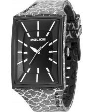 Police 13077MPB-02C Mens vantage-x montre