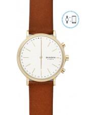 Skagen Connected SKT1206 Mesdames hald smartwatch