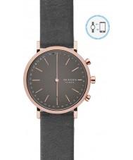 Skagen Connected SKT1207 Mesdames hald smartwatch