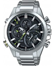 Casio EQB-501D-1AER Homme smartwatch
