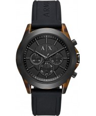 Armani Exchange AX2610 Montre homme