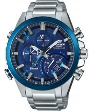 Casio EQB-501DB-2AER Homme smartwatch