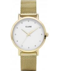 Cluse CL18302 Mesdames montres pavane