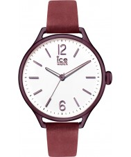 Ice-Watch 013062 Mesdames montre de temps de glace