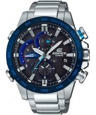 Casio EQB-800DB-1AER Homme smartwatch