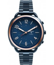 Fossil Q FTW1203 Mesdames complice smartwatch