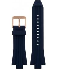 Michael Kors MK8295-STRAP Bracelet dylan pour homme
