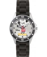 Disney MK1195 Montre mickey souris