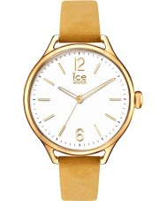 Ice-Watch 013060 Mesdames montre de temps de glace