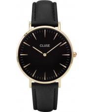 Cluse CL18401 Mesdames la montre de boheme