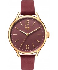 Ice-Watch 013063 Mesdames montre de temps de glace