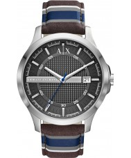 Armani Exchange AX2196 Montre homme