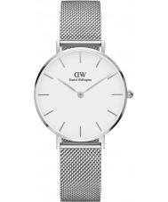 Daniel Wellington DW00100164 Ladies classic petite sterling montre 32mm