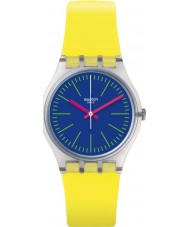 Swatch GE255 Montre Accecante