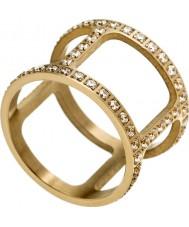 Edblad Lady helena ring