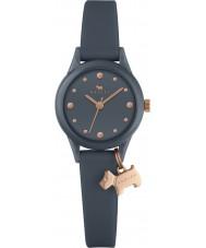 Radley RY2370 Mesdames regardent bardeau montre bracelet en silicone